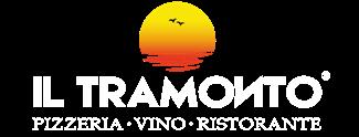 IL TRAMONTO – Pizzeria | Restauracja Wrocław